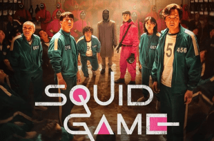 Download Squid Game