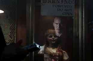 the conjuring full movie in hindi download