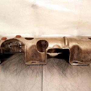 Cummins Exhaust Manifold Heat Shield 5290422 A