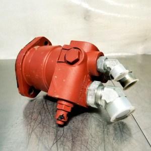 New Genuine Eaton Rotary Pump 26211 A