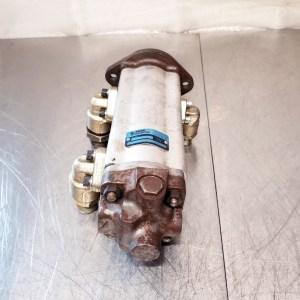 Sauer Danfoss Hydrolic Pump A18 5 15 2l38764 120 A