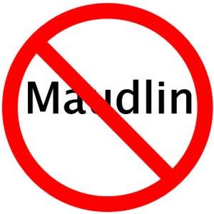 maudlin3