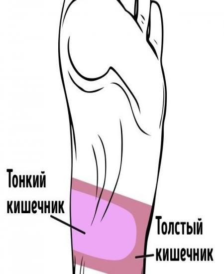 Tratamentul varicelor su jock
