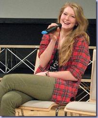 Hanna Effinghaus