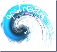 Logo 1 upstream