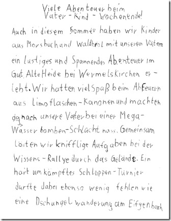 VK-Freizeit_Text S 1
