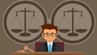 الطلاق الرجعي تعريفه و شروطه
