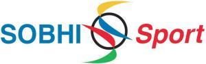 logo-sobhi-sport