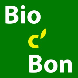 LOGO Bio C'Bon