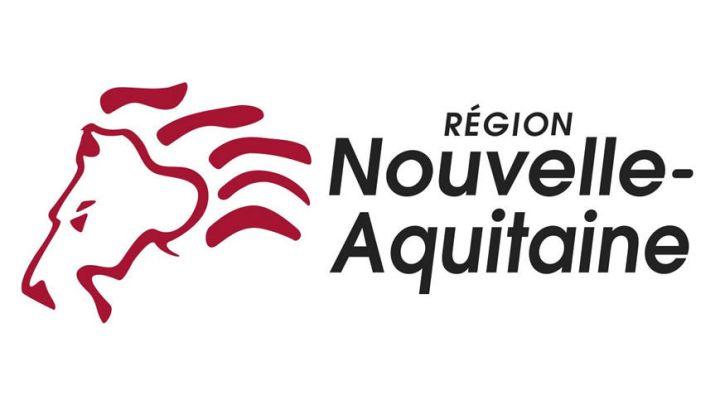 logo N-A