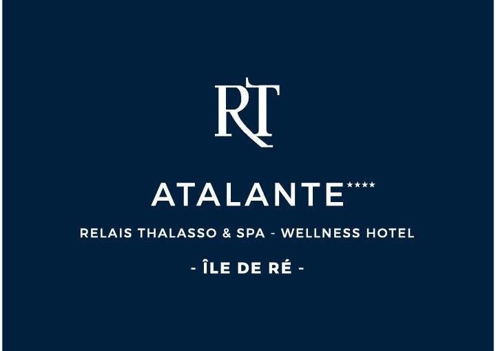 Logo_2016_ATALANTE bleu