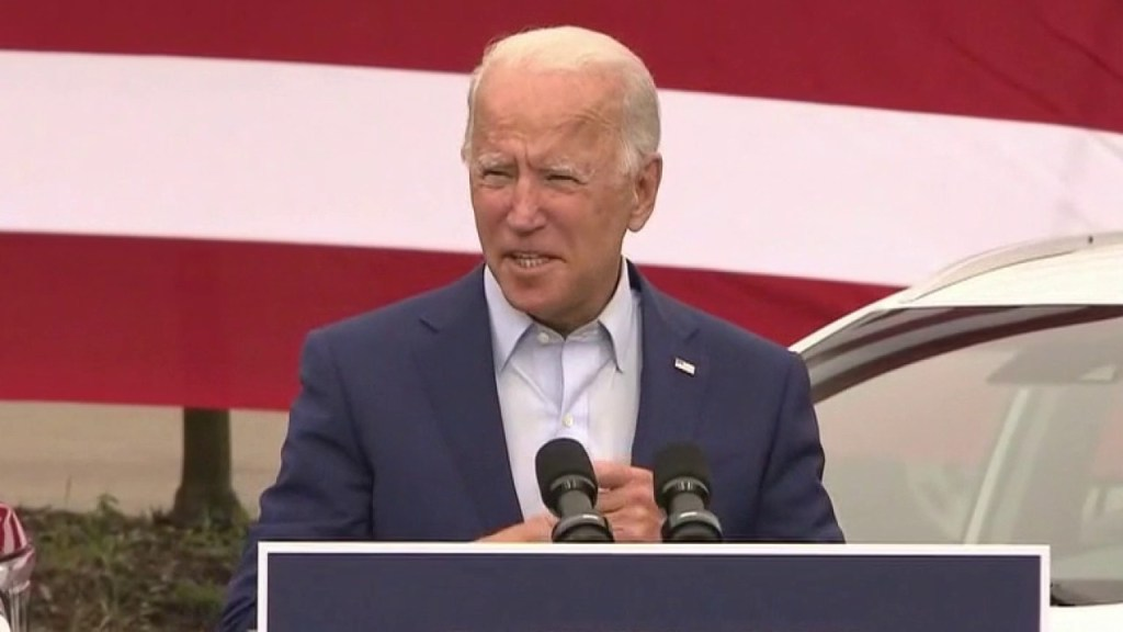 biden-botches-military-coronavirus-death-count,-campaign-says-he-accidentally-cited-michigan-number