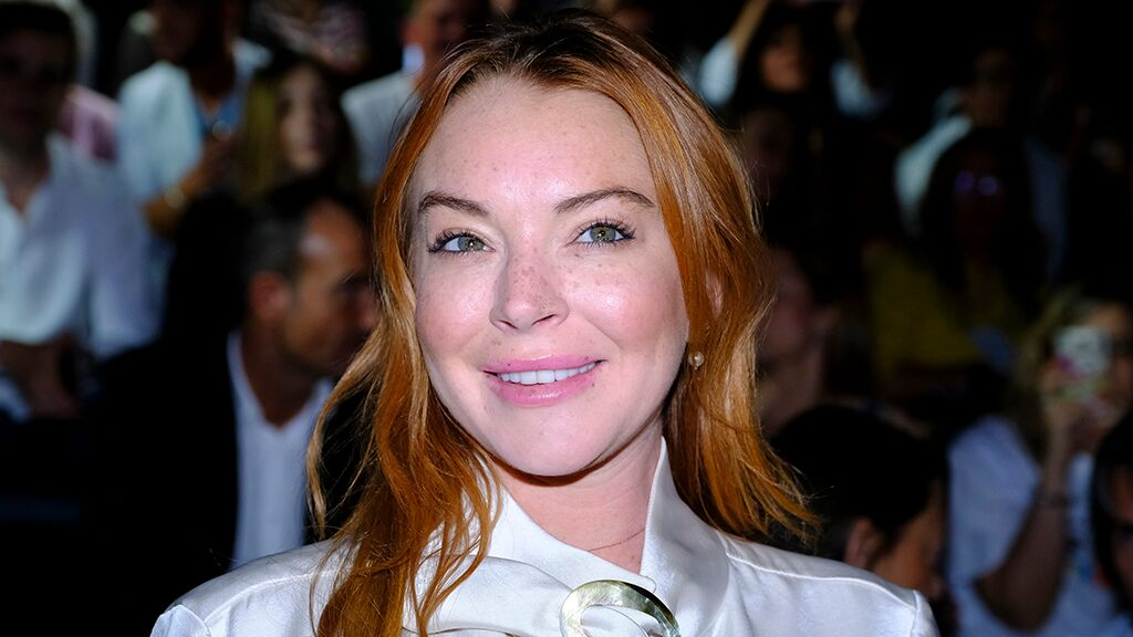 lindsay-lohan-allegedly-owes-$365k-for-book-she-never-wrote