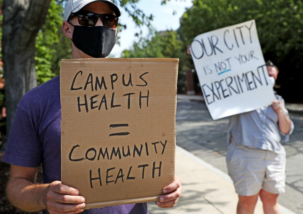 fraternities-blamed-for-campus-coronavirus-outbreaks-as-universities-struggle-to-keep-students-in-class