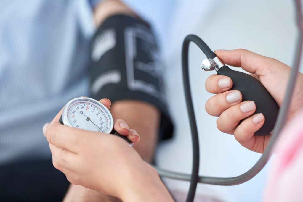 uncontrolled-blood-pressure-on-rise-in-us:-study