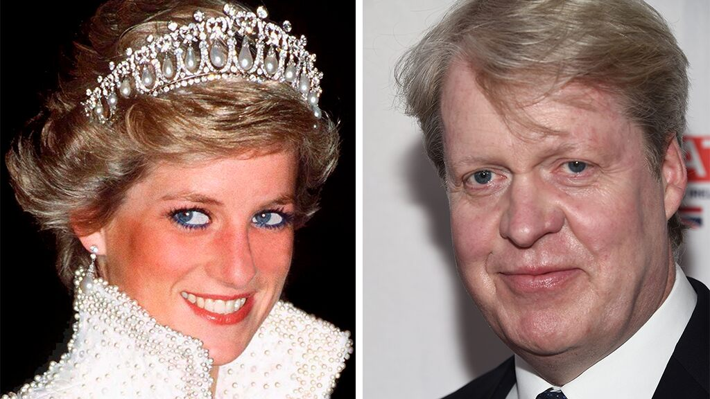 princess-diana's-brother-charles-spencer-recounts-shared-childhood-trauma:-'in-it-together'