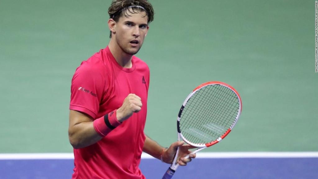 thiem-beats-zverev-in-historic-us-open-final-for-first-grand-slam-title