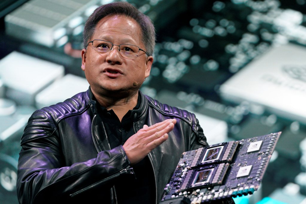 nvidia-to-buy-arm-holdings-from-softbank-for-$40-billion