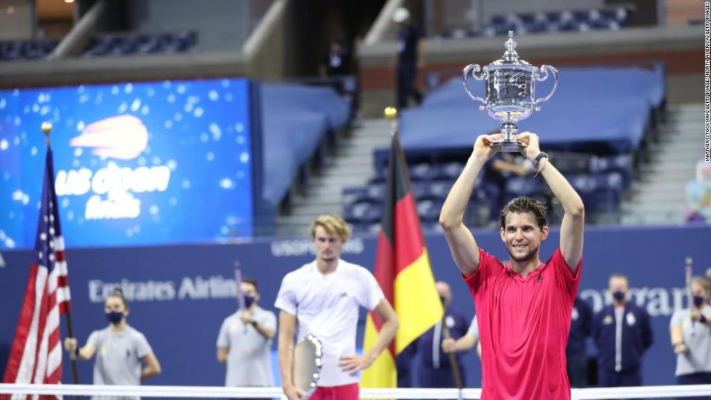 dominic-thiem-dedicates-us-open-win-to-family-after-'so-many-sacrifices'