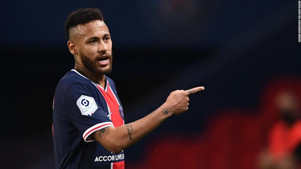 neymar-makes-racism-allegation-as-game-ends-with-brawl-and-five-red-cards