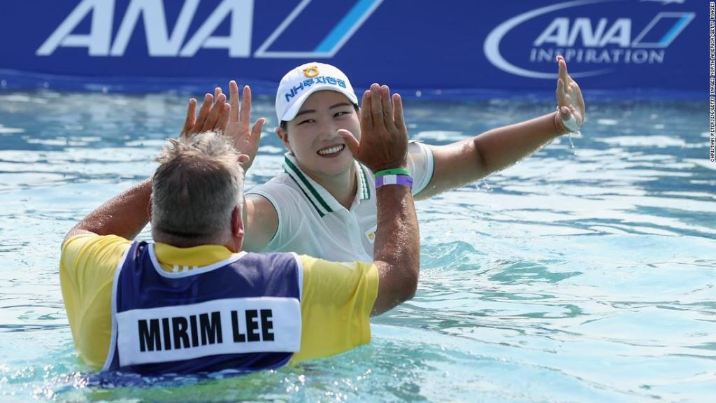 mirim-lee-wins-her-first-golf-major-with-victory-at-the-ana-inspiration