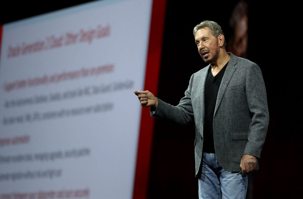 oracle-confirms-deal-with-tiktok-owner-bytedance-to-become-'trusted-technology-provider'
