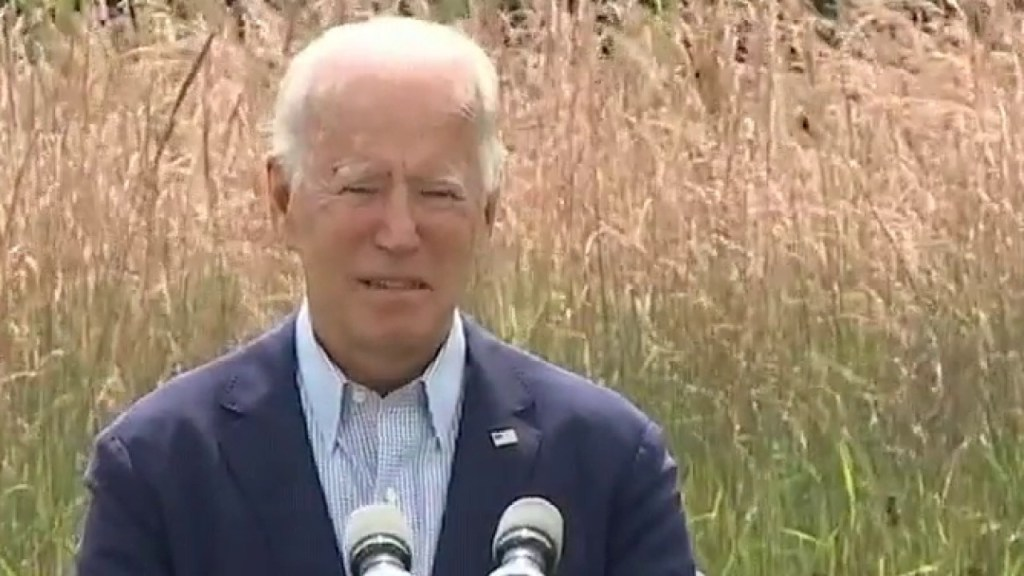 biden-calls-trump-a-'climate-arsonist'-who-'won't-take-responsibility'-for-wildfires