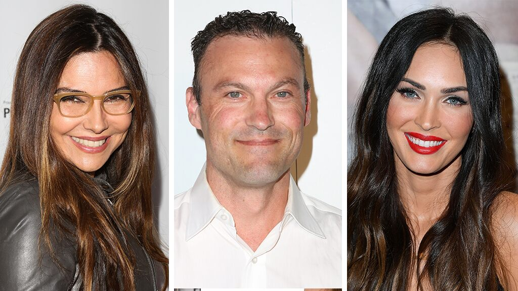 vanessa-marcil-praises-megan-fox-for-'living-life-for-herself'-amid-brian-austin-green-split