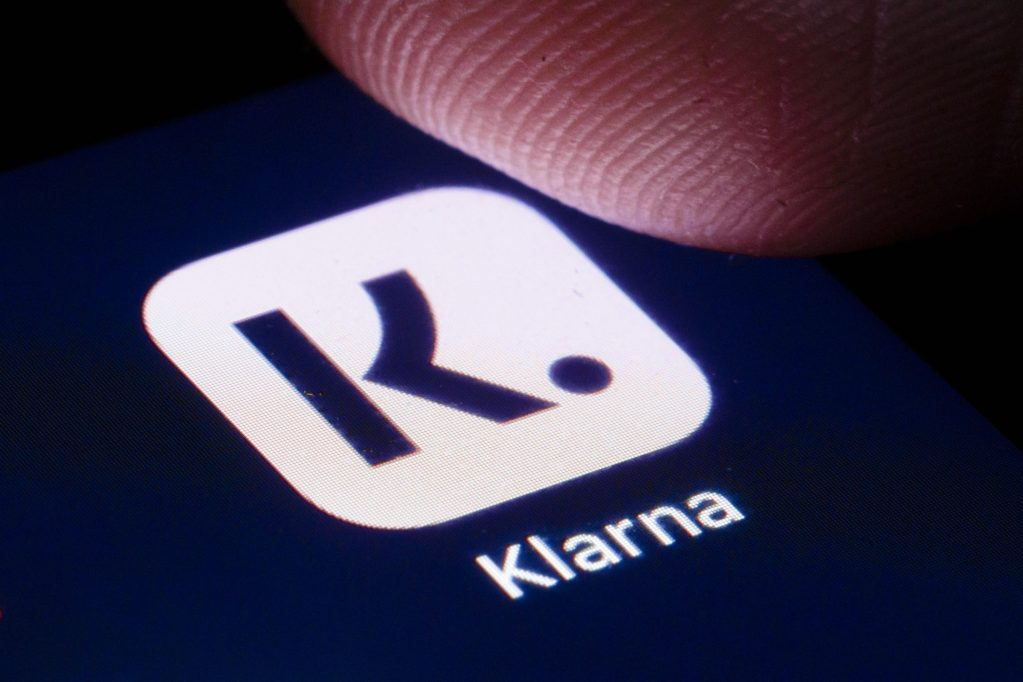 klarna-becomes-europe's-biggest-fintech-unicorn-at-over-$10-billion-valuation-after-mega-round
