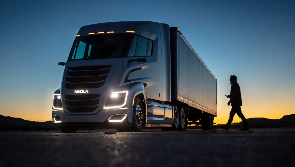 nikola-rebuts-fraud-claims-but-acknowledges-that-its-truck-wasn't-driving-itself