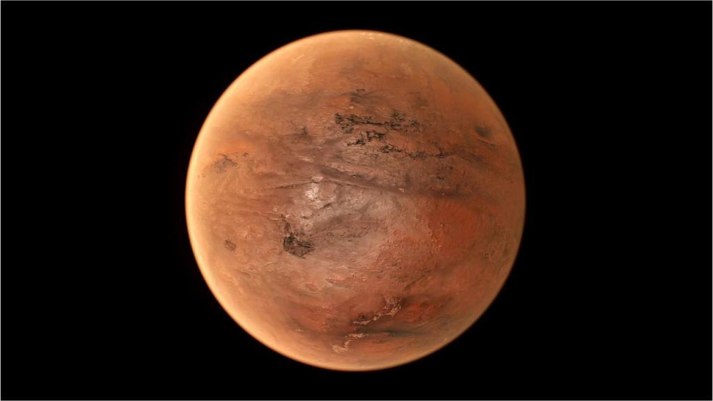 venus-shows-signs-of-potential-alien-life-in-its-clouds,-scientists-find