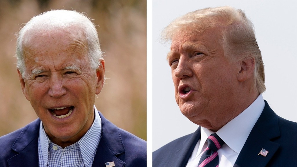 trump-says-if-'weak'-biden-can-vote-in-person,-'any-american-can-do-it'