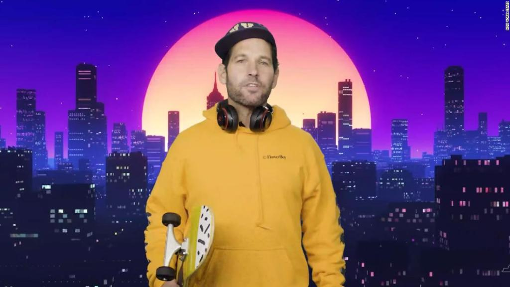 paul-rudd,-'certified-young-person,'-wants-you-to-wear-a-mask