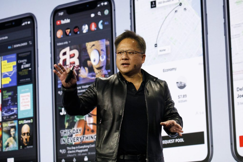 why-nvidia-is-spending-$40-billion-on-arm
