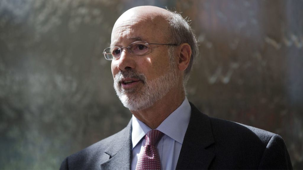 pa-gov.-wolf-slams-trump,-state-republicans-after-judge-declares-covid-shutdown-'unconstitutional'