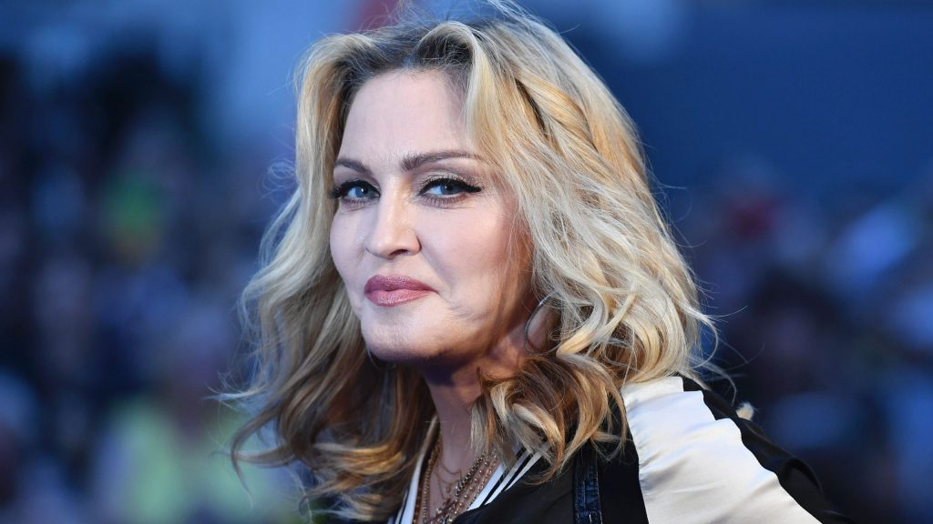 madonna-to-direct,-co-write-biopic-about-her-life