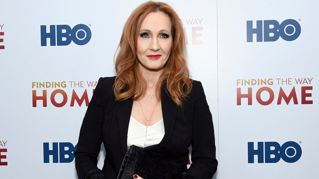 jk.-rowling's-new-book-is-receiving-criticism-for-transphobic-themes