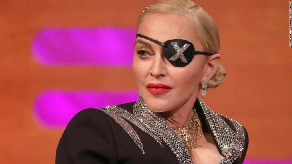 madonna-to-direct-biopic-about-her-life