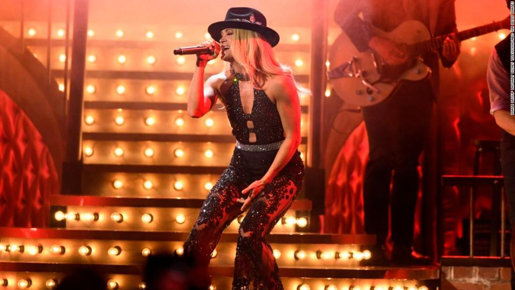 acm-awards-will-kick-off-with-an-all-star-medley