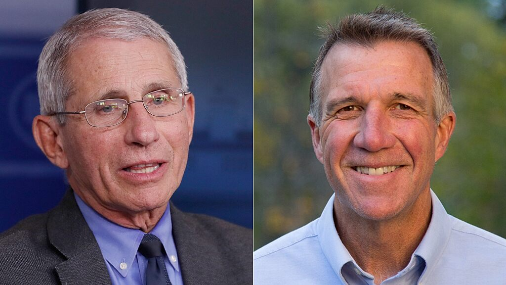 fauci-praises-vermont-coronavirus-response:-'don't-let-your-guards-down'