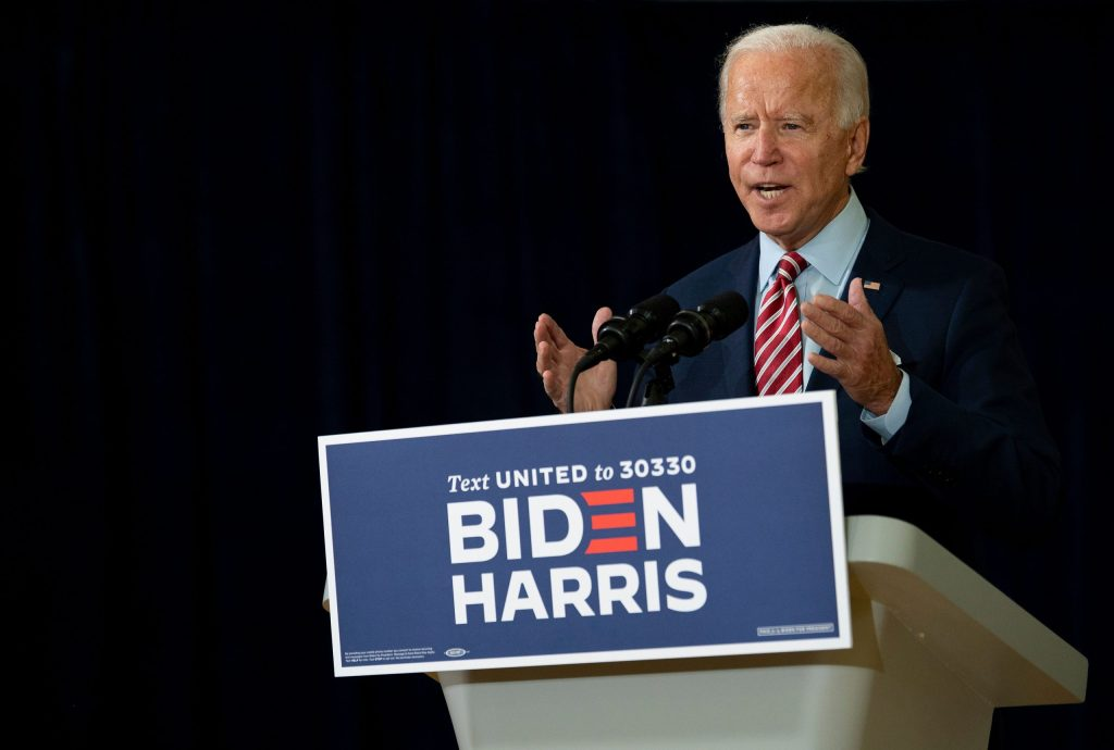 biden-ramps-up-latino-outreach-with-appeal-to-puerto-rican-voters-in-florida