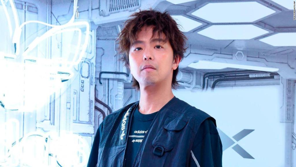 alien-huang,-taiwanese-actor-and-singer,-dead-at-36