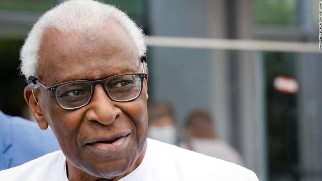 former-head-of-world-athletics-lamine-diack-is-jailed-for-corruption