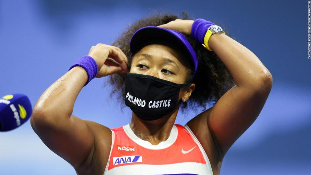 these-are-the-black-victims-naomi-osaka-honored-on-face-masks-at-the-us-open