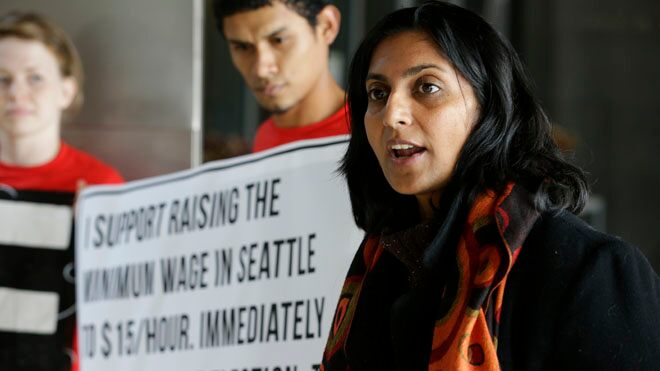 judge-rules-recall-petition-can-proceed-against-controversial-seattle-city-councilwoman