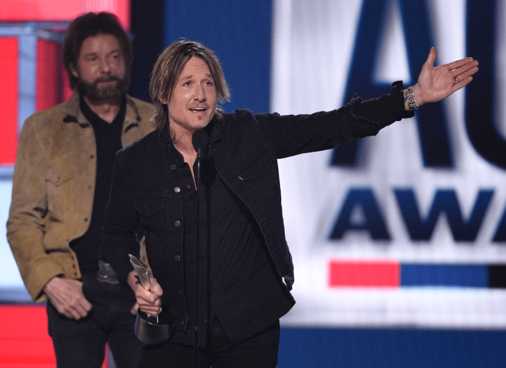 acm-awards-2020:-where-to-watch-and-what-to-know-about-the-academy-of-country-music-awards
