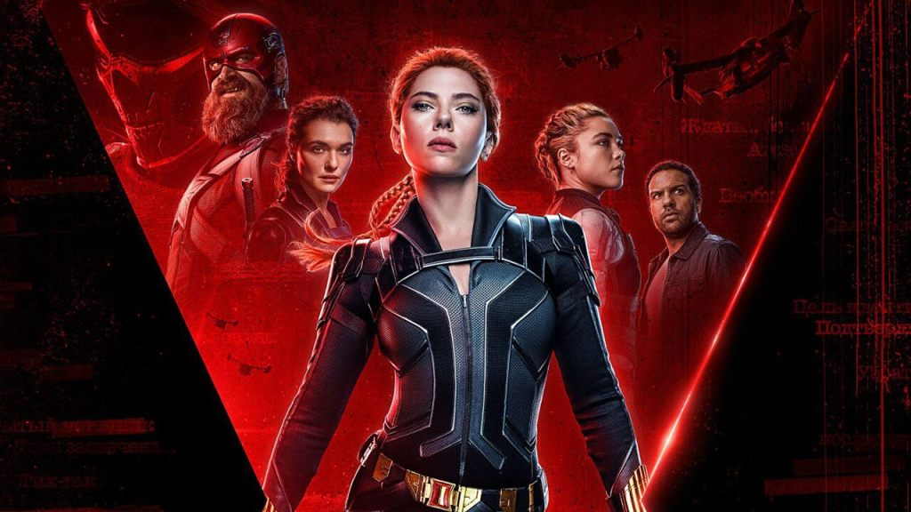 disney-may-delay-'black-widow'-release-again,-pushes-'soul'-to-streaming-service:-report