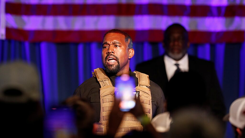 kanye-west-shares-video-of-grammy-award-being-urinated-on-after-revealing-music-contracts-on-twitter
