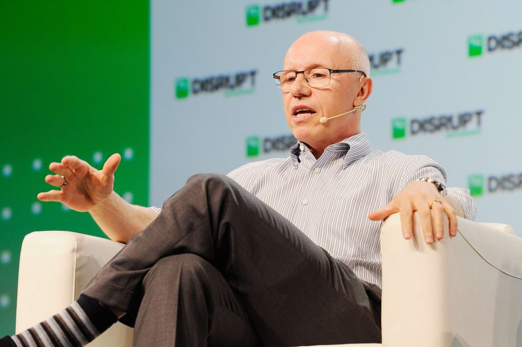 silicon-valley's-most-prominent-vc-firm-had-a-banner-week:-$9-billion-in-ipo-shares-while-helping-tiktok-negotiations