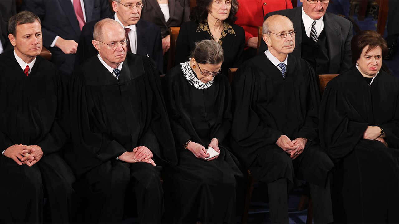 ruth-bader-ginsburg-death-makes-supreme-court-major-2020-campaign-issue